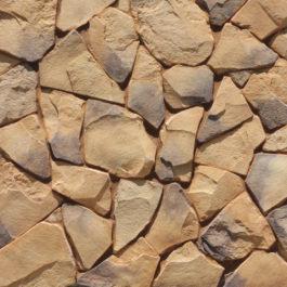 Piedra Montaña Café
