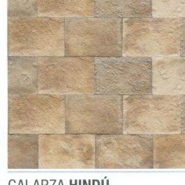 Piedra Galarza Indú