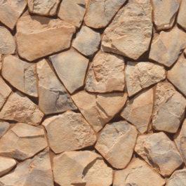Piedra Apache