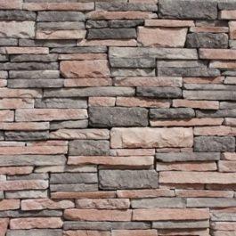 Piedra Peñasco Napa