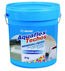 Aquaflex Techos Blanco