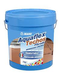 Aquaflex Techos Fibratados